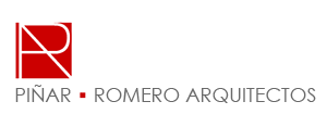 PR-arquitectos